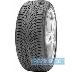 Купить Зимняя шина NOKIAN WR D3 175/65R15 84T