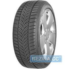 Купить Зимняя шина SAVA Eskimo HP 215/55R17 98V