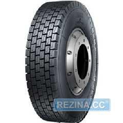 THREE-A T298 - rezina.cc
