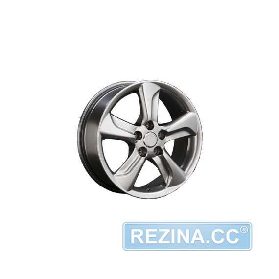REPLICA LEXUS A-LX17 HB - rezina.cc
