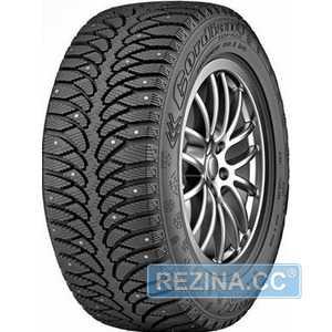 Купить Зимняя шина CORDIANT Sno-Max 185/60R14 82T (Шип)