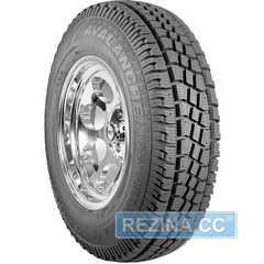 Купить Зимняя шина HERCULES Avalanche X-Treme SUV 275/65R18 116S (Под шип)