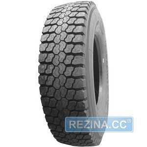 Купить TRIANGLE TR688 315/80(13.00) R22.5 154M