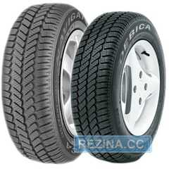 Купить Всесезонная шина DEBICA Navigator 2 165/65R14 82T