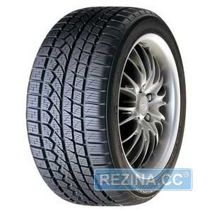 Купить Зимняя шина TOYO Snowprox S942 205/60R16 92H
