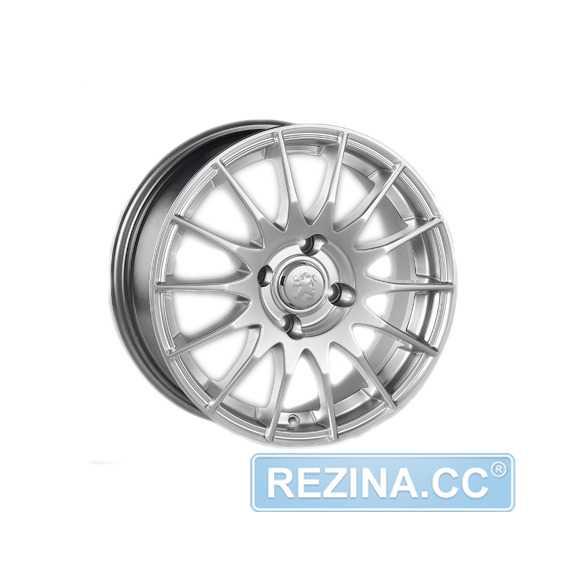 REPLICA PEUGEOT JT-1178 HS - rezina.cc