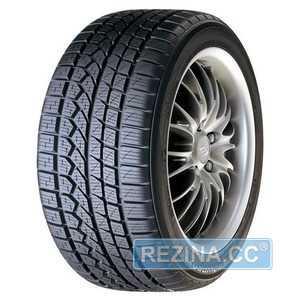 Купить Зимняя шина TOYO Snowprox S942 215/65R16 98H
