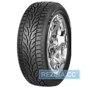 Купить Зимняя шина INTERSTATE Winter Claw Extreme Grip 205/60R16 92T