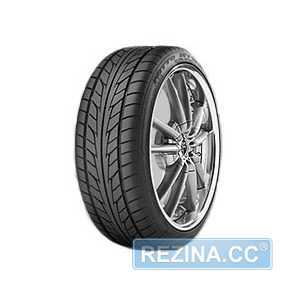 Купить Летняя шина NITTO NT 555 245/45R17 99W