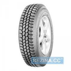 Купить Зимняя шина SAVA Trenta M plus S 195/R14C 106/104P