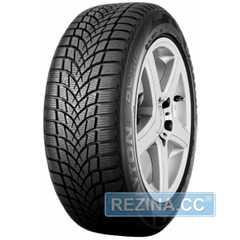 Купить Зимняя шина DAYTON DW 510 EVO 165/70R14 81T