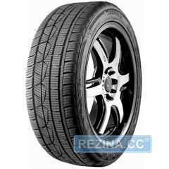Купить Зимняя шина ZEETEX S 200 215/60R16 95H