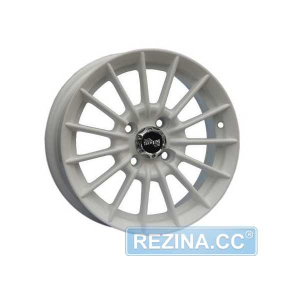 TECHLINE TL-532 W - rezina.cc