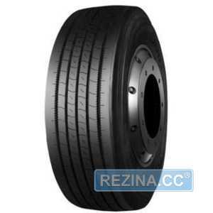 Купить WESTLAKE CR931 385/65 R22.5 160K