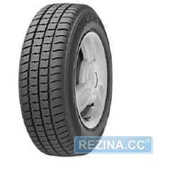 Зимняя шина KINGSTAR W410 - rezina.cc