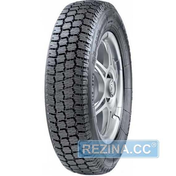 Зимняя шина ROSAVA BC-10 - rezina.cc