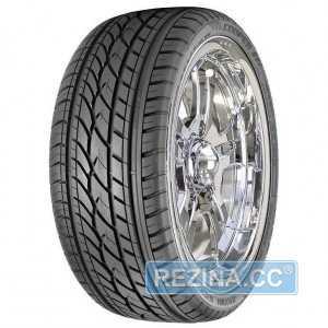 Купить Летняя шина COOPER Zeon XSTA 255/60R18 112V
