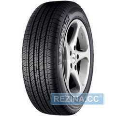 Купить Летняя шина MICHELIN Primacy MXV4 225/55R17 97H