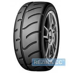 Купить Летняя шина DUNLOP Direzza DZ02G 245/45R17 95W