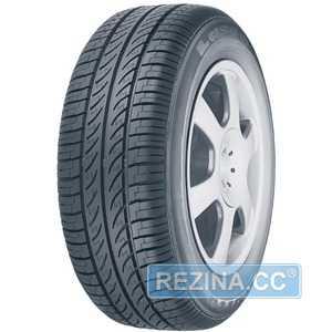 Купить Летняя шина LASSA Miratta 195/70R14 91T