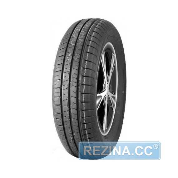 Летняя шина HANKOOK Kinergy Eco K425 - rezina.cc