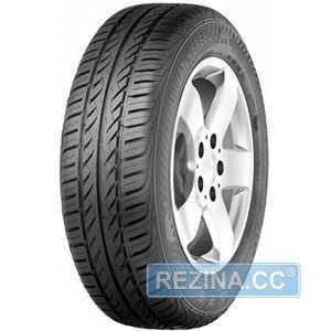 Купить Летняя шина GISLAVED Urban Speed 165/70R14 81T