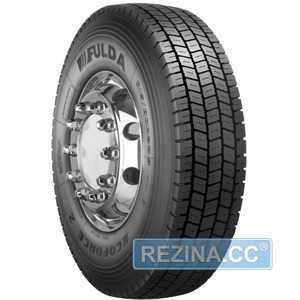 Купить FULDA EcoForce 2 315/80(13.00) R22.5 156L