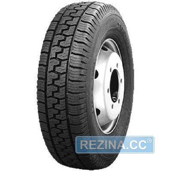 Всесезонная шина YOKOHAMA Van Super Y354 - rezina.cc