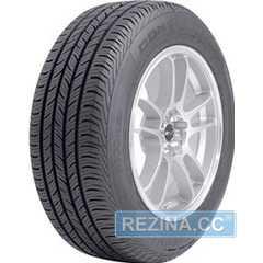 Купить Всесезонная шина CONTINENTAL ContiProContact 245/45R19 98V