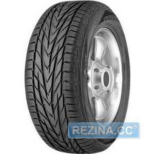 Купить Летняя шина UNIROYAL Rallye 4x4 street 215/70R16 100H