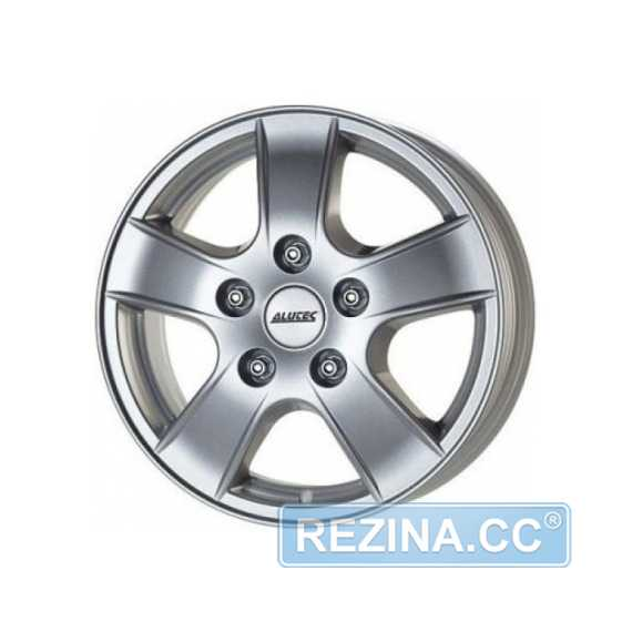 ALUTEC Energy T MP - rezina.cc
