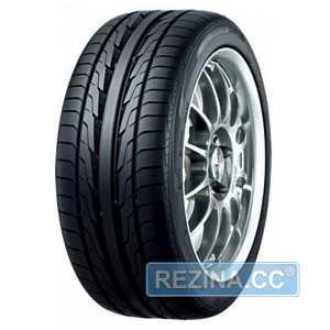 Купить Летняя шина TOYO Proxes DRB 235/40R18 91W