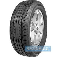 Купить Летняя шина ROCKSTONE F109 185/65R14 86T