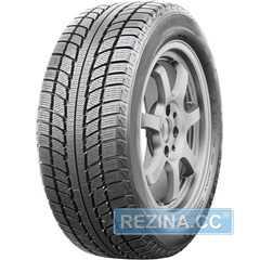 Купить Зимняя шина TRIANGLE TR777 225/45R18 91Q