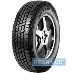 Купить Зимняя шина BRIDGESTONE Blizzak W-800 185/80R14C 102R