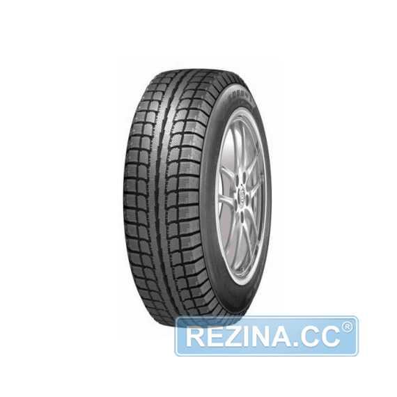 Зимняя шина MAXTREK Trek M7 - rezina.cc