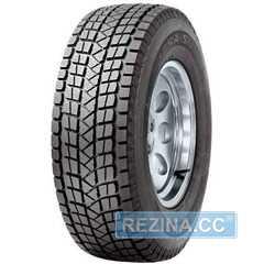 Купить Зимняя шина MAXXIS SS-01 235/60R16 100Q