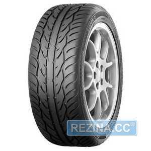 Купить Летняя шина SPORTIVA Super Z 205/60R16 92V