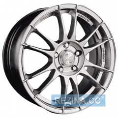 RW (RACING WHEELS) H-333 HS - rezina.cc