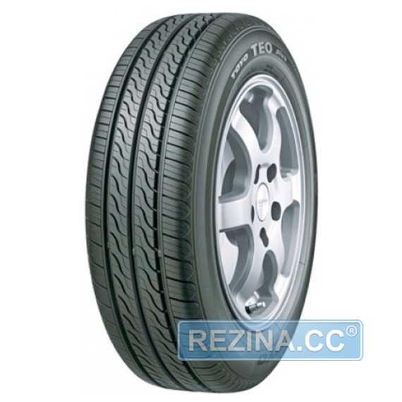 Купить Летняя шина TOYO Teo plus 225/50R16 92V