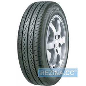 Купить Летняя шина TOYO Teo plus 205/70R14 95H