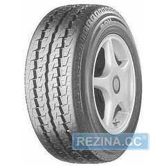 Купить Летняя шина TOYO H08 205/70R15C 106/104S