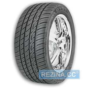 Купить Летняя шина TOYO Versado LX II 245/50R18 100V
