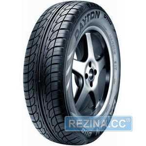 Купить Летняя шина DAYTON D110 165/70R14 81Т