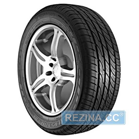 Всесезонная шина TOYO Versado CUV - rezina.cc