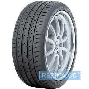 Купить Летняя шина TOYO Proxes T1 Sport SUV 255/55R18 109Y