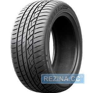 Купить Летняя шина SAILUN Atrezzo ZS Plus 215/55R17 98W