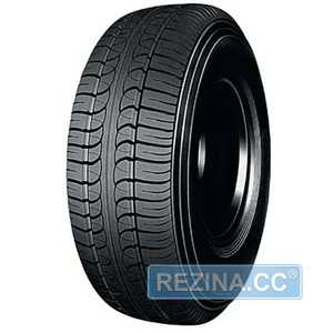 Купить Летняя шина INFINITY INF-030 155/70R13 75T