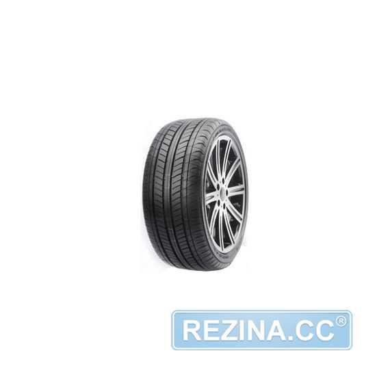 Летняя шина FALKEN ZE-522 - rezina.cc