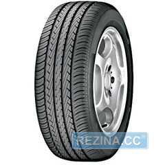 Купить Летняя шина DURUN A2000 185/65R15 88H
